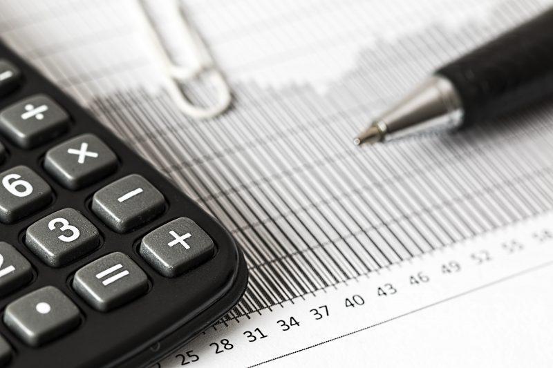 Shires Financial - TheCaseforComprehensiveTaxReform