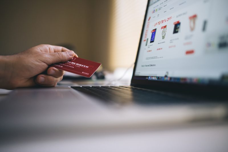 Shires Financial - 8 Biggest Credit Card Scams on Record