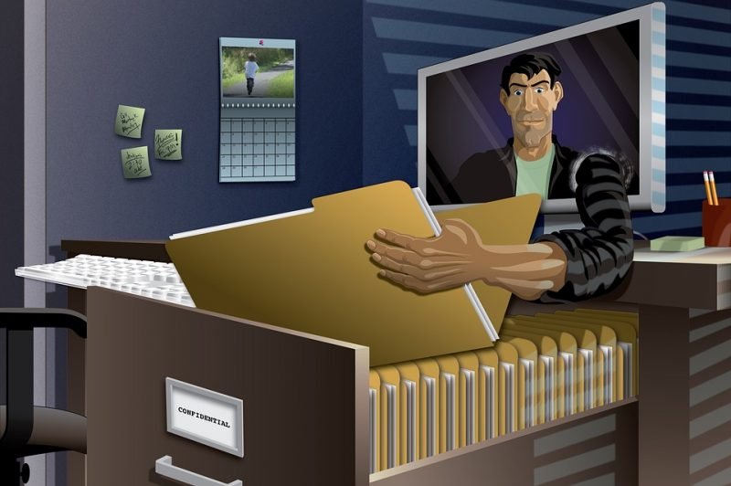 Shires Financial - Protecting Yourself from Identity Theft